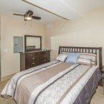 303-Bedroom